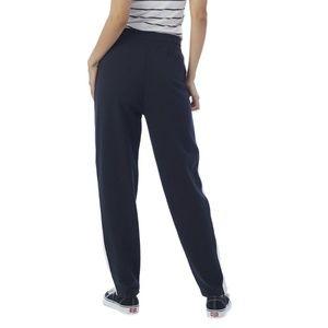 NWT Alternative Apparel Jogger Pants